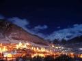 ski-holidays-mestia-a890-1.jpg