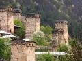 svaneti-fortified-towers.jpg